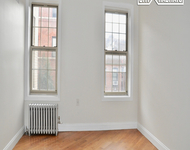 2 Bedrooms, Clinton Hill Rental in NYC for $3,120 - Photo 1