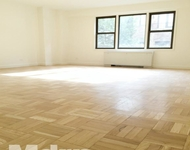 Studio, Upper East Side Rental in NYC for $2,975 - Photo 1