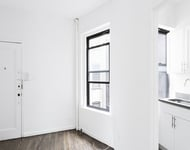 2 Bedrooms, Upper East Side Rental in NYC for $2,828 - Photo 1