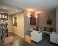 2 Bedrooms, Lincoln Square Rental in NYC for $6,295 - Photo 1