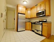 Studio, Midtown East Rental in NYC for $2,300 - Photo 1