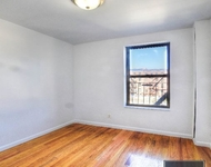 2 Bedrooms, East Harlem Rental in NYC for $2,200 - Photo 1