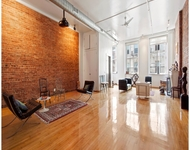 2 Bedrooms, Tribeca Rental in NYC for $9,800 - Photo 1