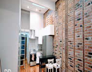 3 Bedrooms, East Williamsburg Rental in NYC for $3,598 - Photo 1