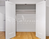 2 Bedrooms, Financial District Rental in NYC for $2,926 - Photo 1