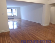 3 Bedrooms, Jackson Heights Rental in NYC for $3,300 - Photo 1