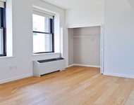 1 Bedroom, Financial District Rental in NYC for $3,156 - Photo 1