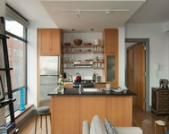 2 Bedrooms, Boerum Hill Rental in NYC for $4,281 - Photo 1