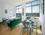 1 Bedroom, Boerum Hill Rental in NYC for $3,475 - Photo 1