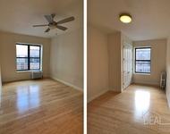 1 Bedroom, Kensington Rental in NYC for $2,200 - Photo 1
