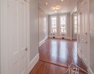 4 Bedrooms, South Slope Rental in NYC for $5,400 - Photo 1