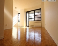1 Bedroom, Upper West Side Rental in NYC for $3,050 - Photo 1