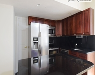 3 Bedrooms, Brooklyn Heights Rental in NYC for $6,350 - Photo 1