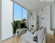 1 Bedroom, Prospect Heights Rental in NYC for $2,531 - Photo 1