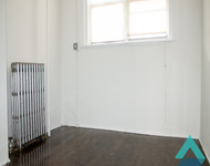 2 Bedrooms, Greenpoint Rental in NYC for $2,490 - Photo 1