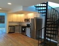 2 Bedrooms, Hamilton Heights Rental in NYC for $4,250 - Photo 1