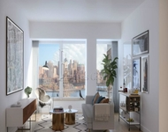 4 Bedrooms, Financial District Rental in NYC for $7,290 - Photo 1