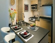 3 Bedrooms, Tribeca Rental in NYC for $6,750 - Photo 1
