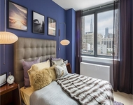 2 Bedrooms, Chelsea Rental in NYC for $5,840 - Photo 1