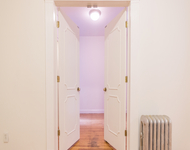2 Bedrooms, Chelsea Rental in NYC for $4,000 - Photo 1
