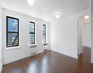 3 Bedrooms, West Village Rental in NYC for $7,453 - Photo 1