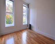2 Bedrooms, Boerum Hill Rental in NYC for $2,975 - Photo 1