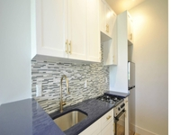 Room, Crown Heights Rental in NYC for $1,999 - Photo 1