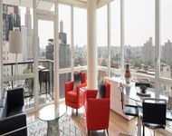 2 Bedrooms, Downtown Brooklyn Rental in NYC for $3,668 - Photo 1