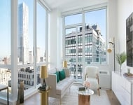 Studio, Financial District Rental in NYC for $3,373 - Photo 1