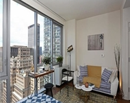 Studio, Chelsea Rental in NYC for $3,280 - Photo 1