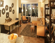 1 Bedroom, Chelsea Rental in NYC for $3,831 - Photo 1