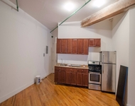 3 Bedrooms, Greenpoint Rental in NYC for $3,354 - Photo 1