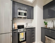 1 Bedroom, Financial District Rental in NYC for $2,495 - Photo 1