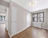 2 Bedrooms, Yorkville Rental in NYC for $3,980 - Photo 1