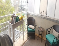 2 Bedrooms, Astoria Rental in NYC for $2,649 - Photo 1