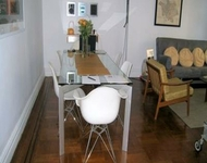 Studio, Manhattan Valley Rental in NYC for $2,695 - Photo 1