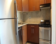 One Bedroom Apartments for Rent in NYC   RentHop