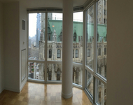 1 Bedroom, Tribeca Rental in NYC for $3,570 - Photo 1