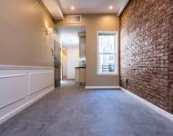 4 Bedrooms, Ridgewood Rental in NYC for $3,211 - Photo 1