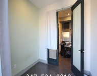 3 Bedrooms, East Williamsburg Rental in NYC for $3,340 - Photo 1