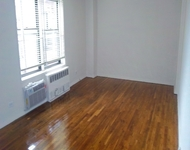 Studio, South Slope Rental in NYC for $1,795 - Photo 1