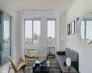 1 Bedroom, Fort Greene Rental in NYC for $3,689 - Photo 1