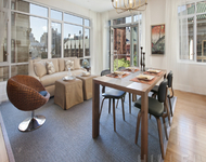 2 Bedrooms, Brooklyn Heights Rental in NYC for $6,485 - Photo 1