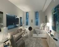 Studio, Financial District Rental in NYC for $3,420 - Photo 1