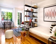 Studio, Chelsea Rental in NYC for $3,781 - Photo 1