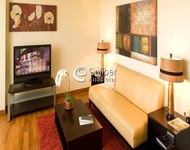 2 Bedrooms, East Harlem Rental in NYC for $3,120 - Photo 1