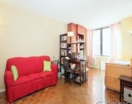 Studio, Yorkville Rental in NYC for $2,210 - Photo 1