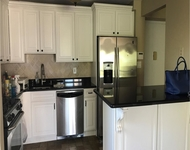 2 Bedrooms, Central Riverdale Rental in NYC for $2,900 - Photo 1