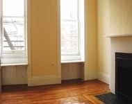 3 Bedrooms, Brooklyn Heights Rental in NYC for $5,000 - Photo 1