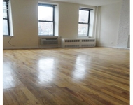 1 Bedroom, East Village Rental in NYC for $4,350 - Photo 1